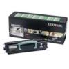 Lexmark Tintapatron -E232- 12A8400-  FEKETE  LEXMARK