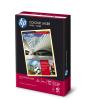 HP Másolópapír -CHP370- A4/90gr. HP Colour Laser Paper <500ív/csom>