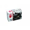 ICO Műszaki rajzszeg -223- 100db-os ICO