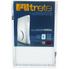 Filtrete Légtisztító szűrőbetét -FAPF04- ULTRA CLEAN