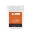ACME Tisztító kendő univerzális, alkohol mentes ( TFT, LCD ) 100db AC