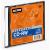 ACME CD-RW 80min/700MB 12X slim vékony tokos ACME