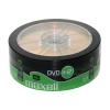 Maxell DVD+R Maxell 4,7GB. 16x (8x) Normál tokban 275521.20.JP