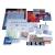 Leitz Lamináló fólia -33812- 65x95/125mic.  LEITZ <100db/dob>