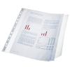 ESSELTE Genotherm lefűzhető -17939- A4 100mic oldalfüles ESSELTE <10db/c