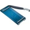 DAHLE Vágógép -502- karos,asztalméret:415x160mm  DAHLE