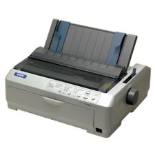 Epson LQ-590 nyomtató