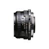 Pentax Front lens cap ( 67 mm) [31653]