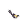 Pentax Cable AV I-AVC116 [39011]