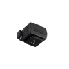 Pentax Hot-shoe adapter F flash [31022]