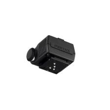 Pentax Hot-shoe adapter F flash [31022] fényképező tartozék