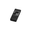 Pentax Remote control E w/ zoom [37376]