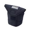Pentax S90-100 Lens softbag [37725]