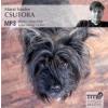 Márai Sándor Csutora - Hangoskönyv (MP3)
