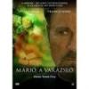 Budapest Film Márió, a varázsló DVD - Almási Tamás