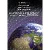 Éghajlat Könyvkiadó Helyünk a világban - A magyar külpolitika útja a 21.sz-ban - Csaba Lászlo Jeszenszky Géza Martonyi János