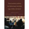 LHarmattan Nacionalista politika és hétköznapi etnicitás egy erdélyi városban - Rogers Brubaker Feischmidt Margit jon Fox Liana Grancea