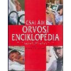 Szalay Családi orvosi enciklopédia - Prof. Peter Abrahams