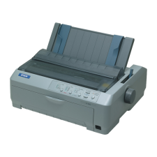 Epson FX-890 nyomtató