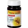 VitaKing E vitamin természetes 400NE VITAKING (60 db)