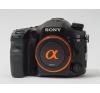 Sony Alpha SLT-A99V digitális fényképező