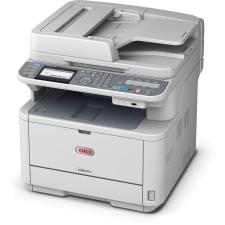 Oki MB451dn nyomtató