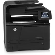 HP LaserJet Pro 400 M425dw nyomtató