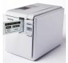 Brother PT-9700PC címkézőgép