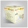 Sunflowers Light GU10-60Led SMD WW (meleg fehér)
