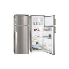 AEG S72300DSX1 hűtőgép, hűtőszekrény