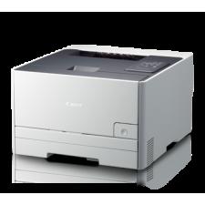Canon i-SENSYS LBP7110Cw nyomtató
