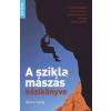 Scolar Kiadó A sziklamászás kézikönyve