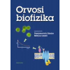 Medicina Könyvkiadó Rt. Orvosi biofizika