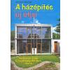 Sziget Könyvkiadó A házépítés új útjai - Tervezés és építés
