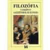 Holnap Kiadó Filozófia (Tankönyv a középiskolák számára)