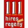 Móra Kiadó 111 HÍRES KÜLFÖLDI REGÉNY 1-2.