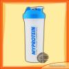 MYPROTEIN Myprotein Blender Bottle