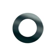 Toolcraft Horganyzott acél hézagoló alátét DIN 988, Ø6x3x0,3 mm, 20 db, TOOLCRAFT barkácsolás, csiszolás, rögzítés