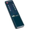 Conrad Dekorációs világítás távirányító, fekete, SLV Power LIM2® 470530