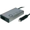 Conrad e-ast SmartPower SL 120-12 színuszjellegű inverter, 12V/120W