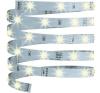 Conrad LED szalag, 3 m, melegfehér, Paulmann YourLED Eco Stripe 70254 világítás