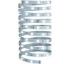 Conrad LED szalag, 5 m, semleges fehér, Paulmann YourLED Eco Stripe világítás