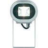 Conrad LED-es fényszóró, 12 W, Sygonix Luce 34629D