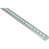 Conrad Dekorációs világítás, DC 24 V, 60 LED, fehér, SLV DELF C Pro 1000 631461
