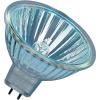 Conrad Halogén fényforrás, G5.3, 35 W, átlátszó, fényszóró