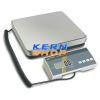 Kern Kern Platform mérleg EOB 60K20