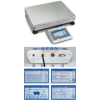 Kern Platform mérleg IKT 6K0.1