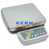 Kern Platform mérleg DS 150K1