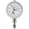 Mitutoyo Mérőóra (metrikus)