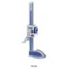 Mitutoyo ABSOLUTE Digimatic magasságmérő  ABS HDS 300/0,01